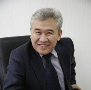 Почему Запад Казахстана стал рассадником ваххабизма