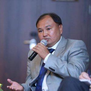 Узбекистан станет главным конкурентом Казахстана