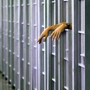 Смертная казнь в Казахстане