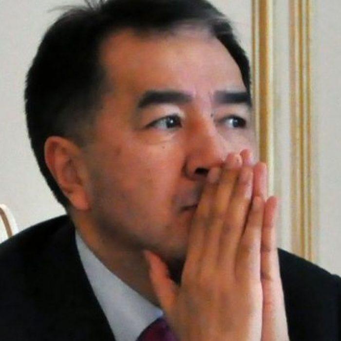 Три главных вызова новому правительству Сагинтаева