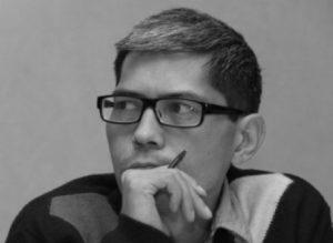 Проблемы правительства Сагинтаева