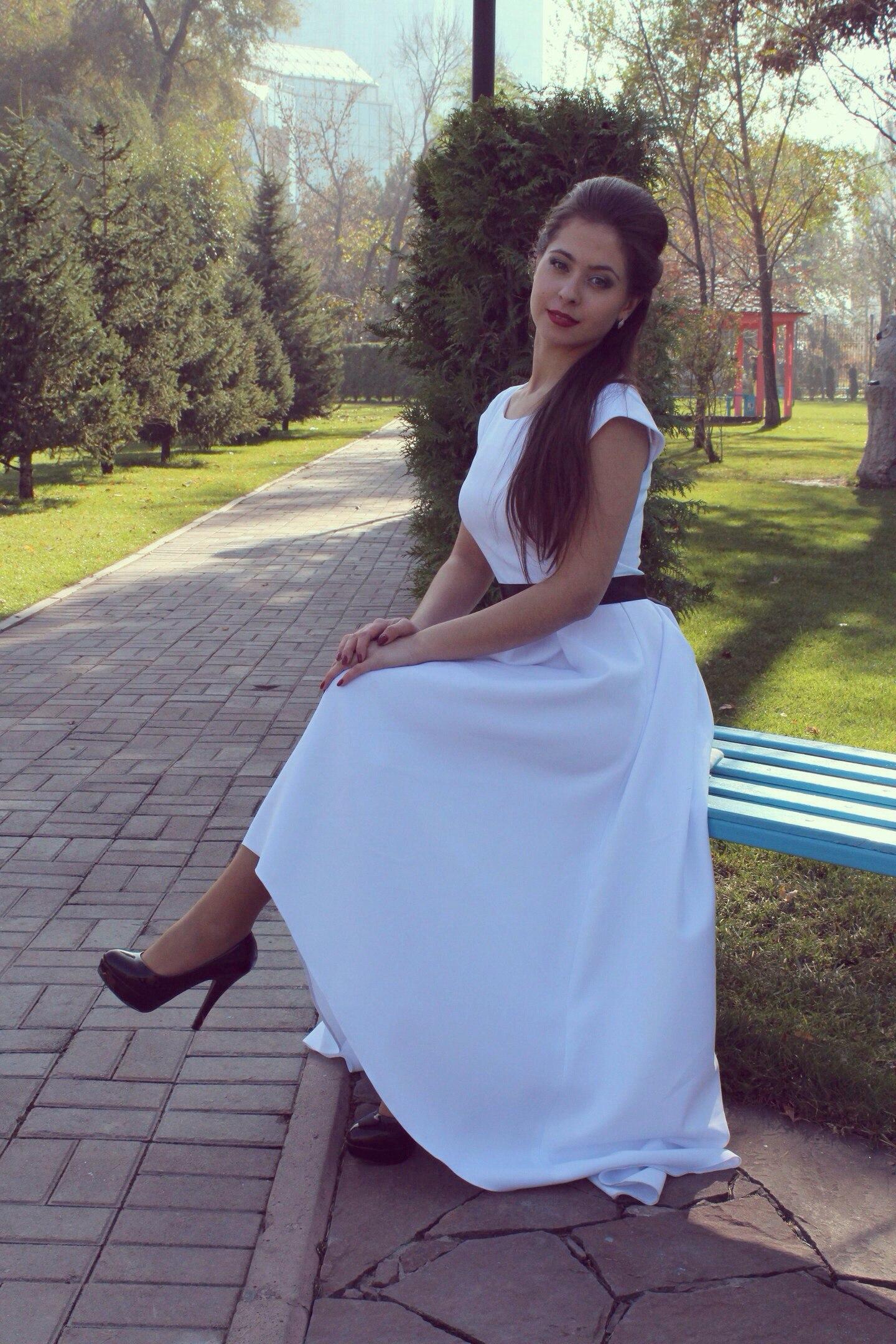 alena-zaharova