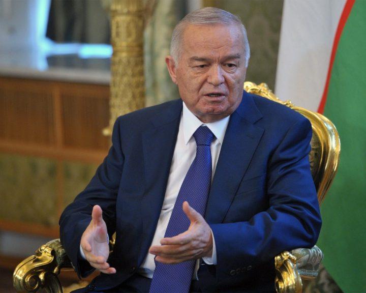 Islam-Karimov[1]