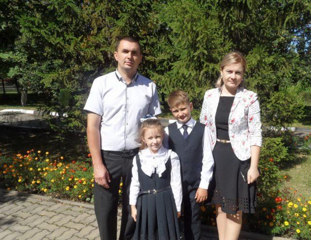 Семья изКазахстана трагически погибла в РФ