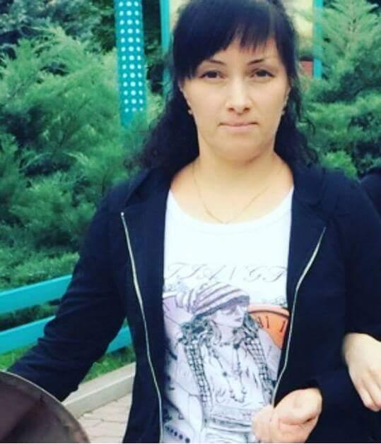 Милиция задержала подозреваемого вубийстве 37-летней алматинки