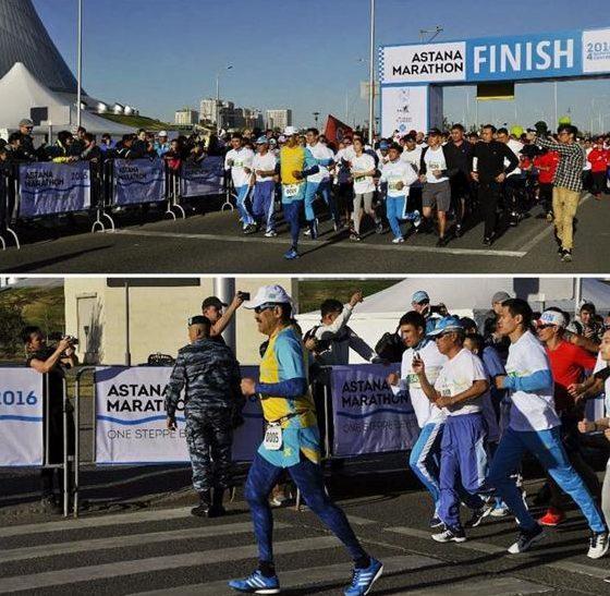 Масимов марафон 3