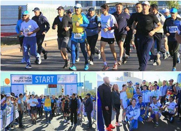 Масимов марафон 4