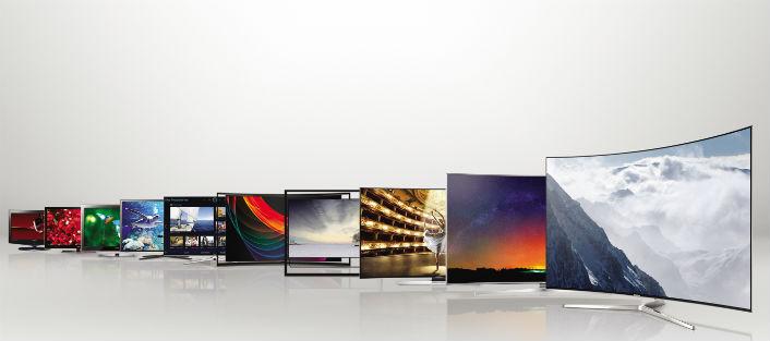 Samsung-TV_main