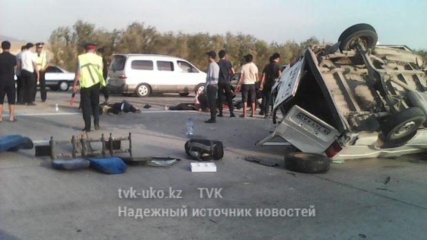 Фото TVK