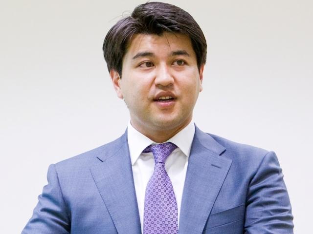 Руководство Казахстана предсказывает рост ВВП страны на1,9% в2017г