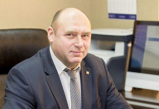 И. Гончаров. Источник -kmgep.kz