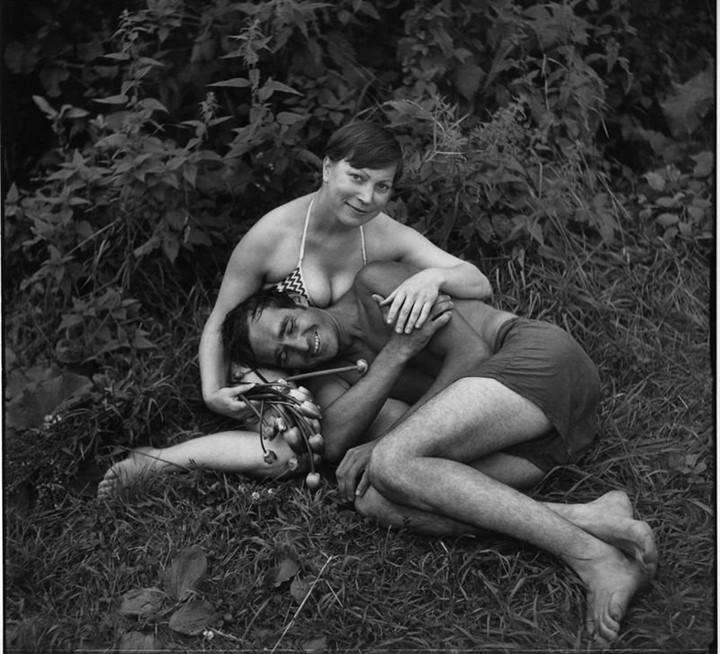 erotika-v-fotografiyah-i-video