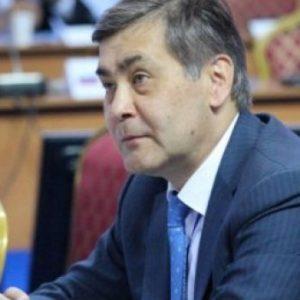 24673-6-ministr_kazahstan_spos_ru