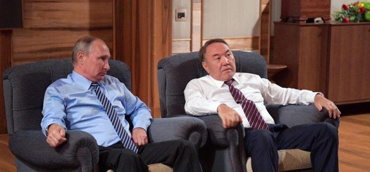 Картинки по запросу путин и назарбаев