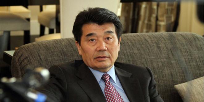 Замгоссекретаря США прибудет свизитом вУзбекистан