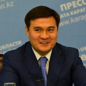 Ануар Ахметжанов. Источник фото: nv.kz