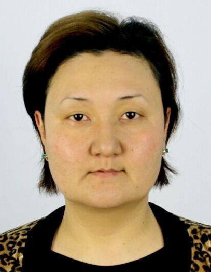 30-летнюю жительницу Талдыкоргана подозревают вмошенничестве