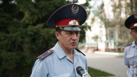 kurmashev