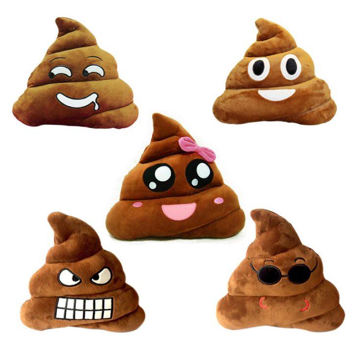 new-cute-emoji-poop-shaped-stuffed-font-b-pillow-b-font-cushion-font-b-smiley-b-1