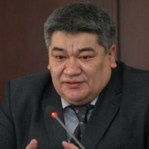Серик Саинов, фото radiotochka