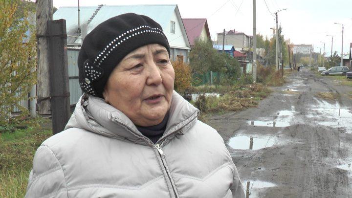 zhitel-petropavlovska-bayan-muhamedzhanova