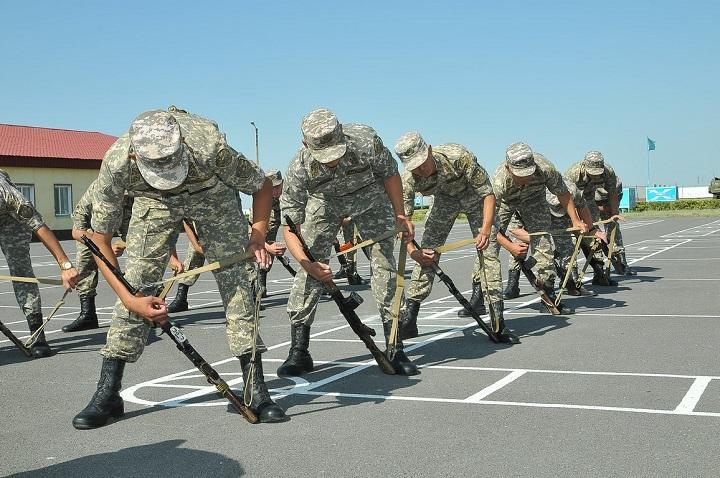 armiya-kaz-1