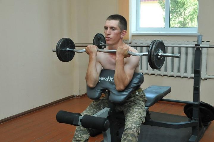 armiya-kaz-2