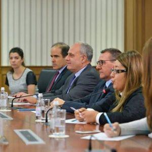 Фото с сайта премьер-министра