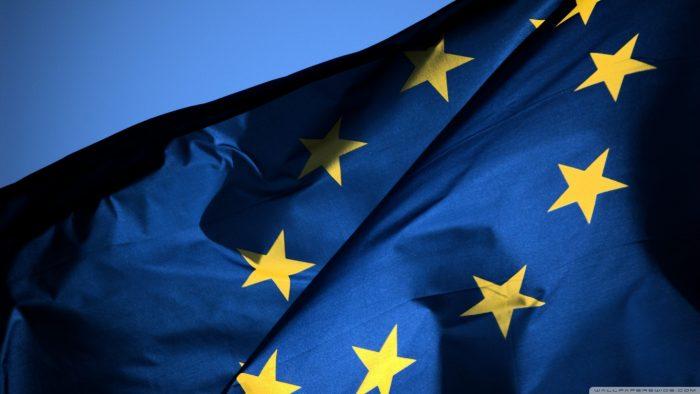 eu-flag-high-definition