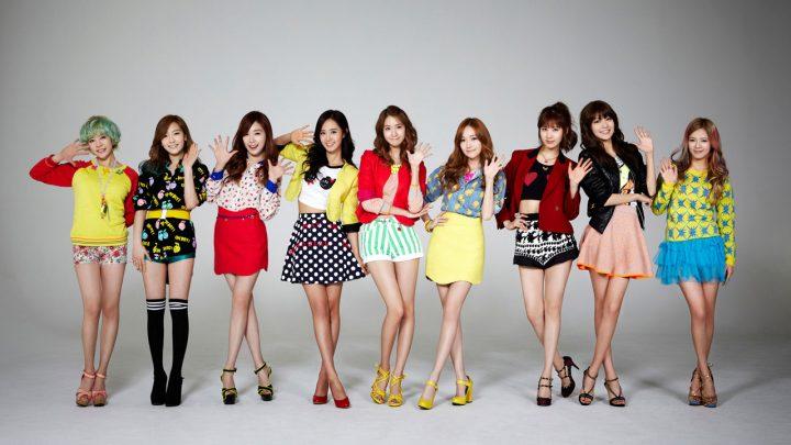 girls-generation-k-pop-1