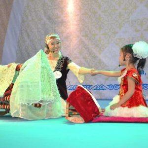 Фото с сайта акимата Кызылординской области