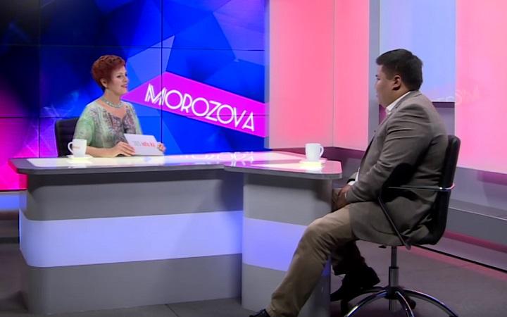 morozova3