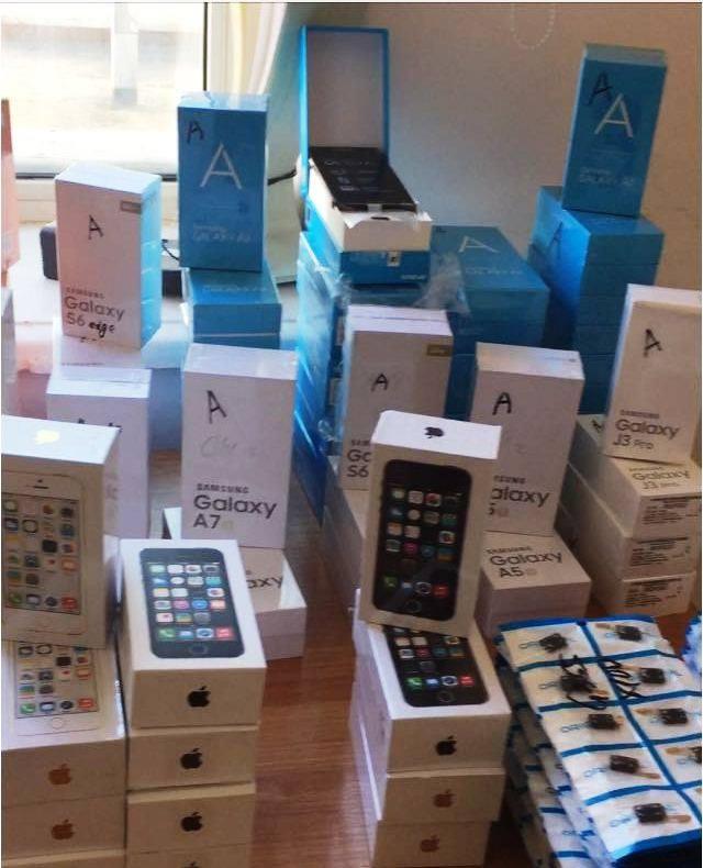 smartfony2