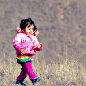walking-591202_960_720