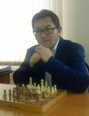 Что ждет Казахстан в 2017 году?