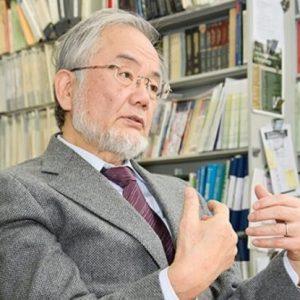 57f341e548cfayoshinori-ohsumi-international-prize-biology-700x415