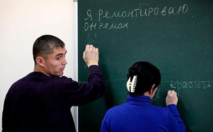 Русские учительницы ебутся с школьниками фото 39-624