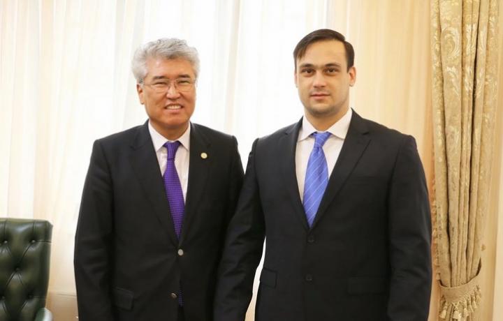 novosti-ministerstva-press-sluzhba-ministerstvo-kultury-i-sporta-respubliki-kazahstan
