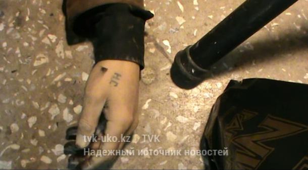 podrobnosti-zhestokogo-ubijstva-v-shymkente-novosti-shymkenta