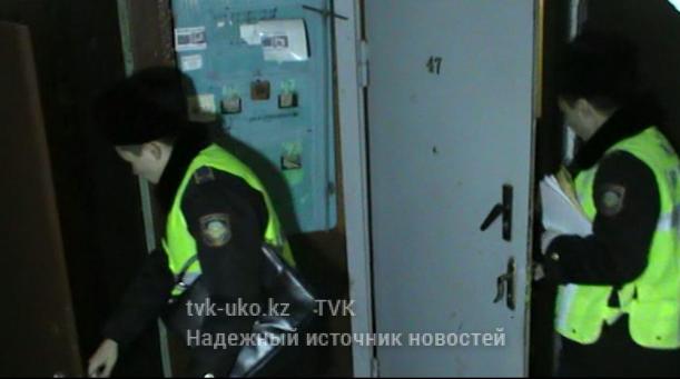 v-shymkente-zhestoko-zarezali-muzhchinu-novosti-shymkenta