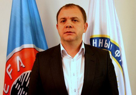 Управляющий ФК «Актобе» уличен вкоррупции