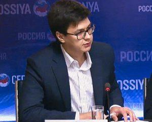 Тревожный 2017 год ожидает Казахстан