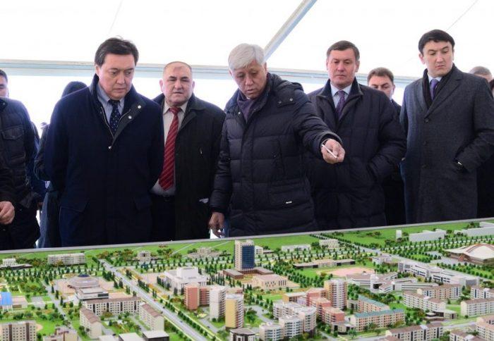 Источник - zhetysu.gov.kz
