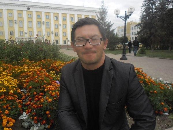 султанбек султангалиев