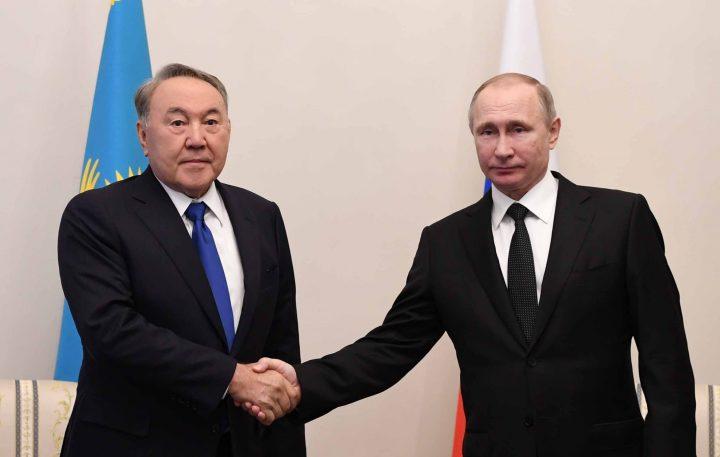 Киргизия неподписала пограничный кодекс ЕврАзЭС