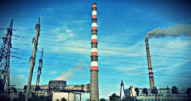 Две смерти из-за трагедии наРудненском ТЭЦ