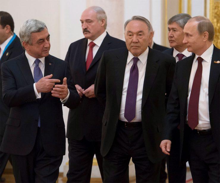 Фото с сайта russiancouncil.ru