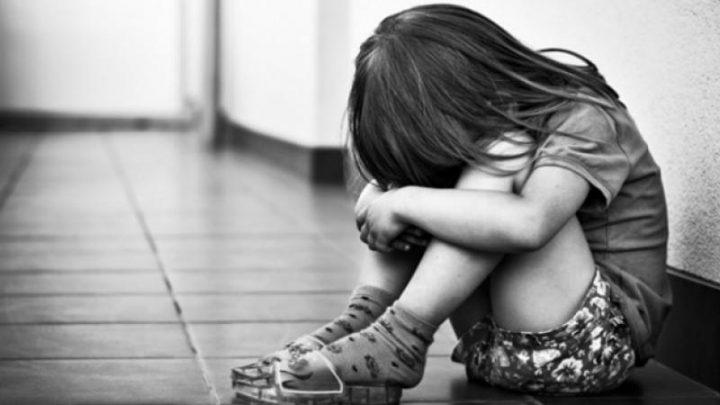 Отец-педофил приговорен к 11 годам колонии в Караганде