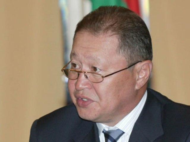 Прежнего замглавы администрации Назарбаева осудили на 5 лет