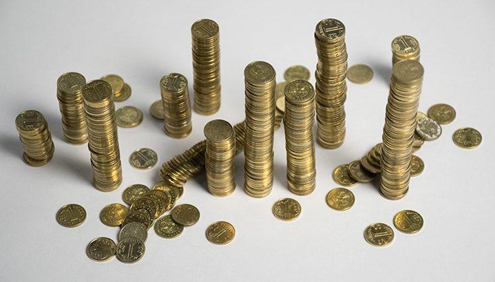 tenge 61 e1481275881159 - Tenge exchange rate: the dollar has never been so expensive